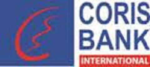 Coris Bank International convie les détenteurs de compte inactif depuis 08 ans