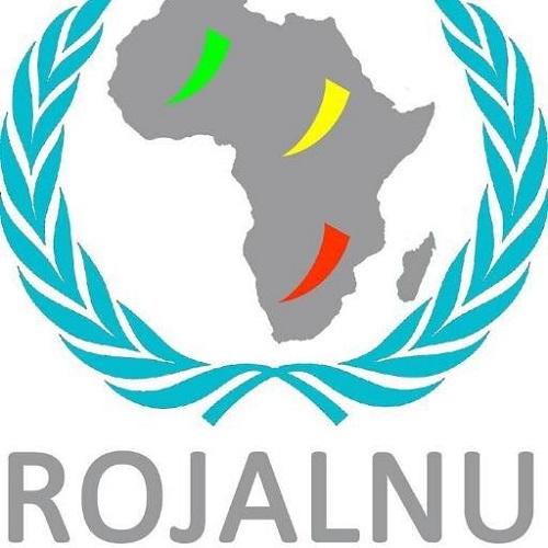 Sommet des jeunes leaders des Nations unies: Illégal, selon des membres de la Conférence des Présidents