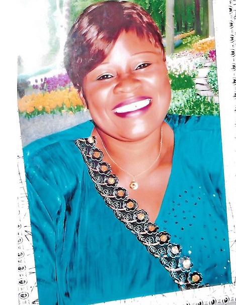 Décès de KOUDA née SANOU Fatoumata  Pascaline Josiane: Remerciements