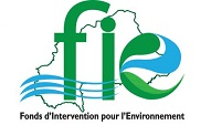 Fonds d'Intervention pour l'Environnement: lancement de l'appel à projets pada/redd+