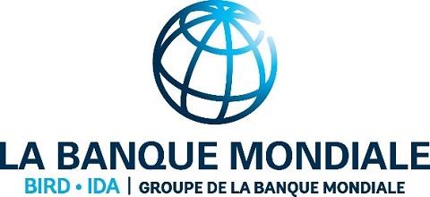 Économie: Le Sénégalais Makhtar Diop nommé vice-président de la Banque mondiale pour les infrastructures