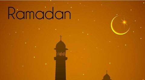 Le jeûne de ramadan commence le jeudi 17 mai 2018 au Burkina Faso
