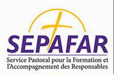 Rencontre du SEPAFAR: «Peut-on être authentiquement Africain et authentiquement Chrétien?»