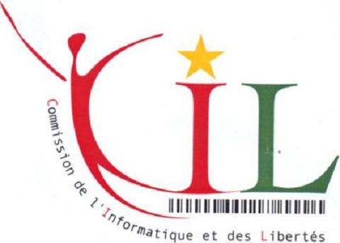 Commission de l'informatique et des libertés (cil); report de la remise des rapports au chef de l'état