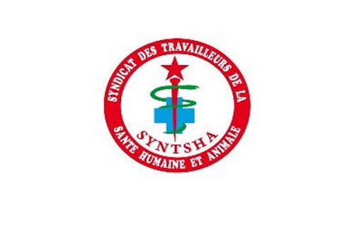 Préavis de grève du Syndicat des travailleurs de la santé: Le syndicat n'est pas satisfait des réponses données par le gouvernement