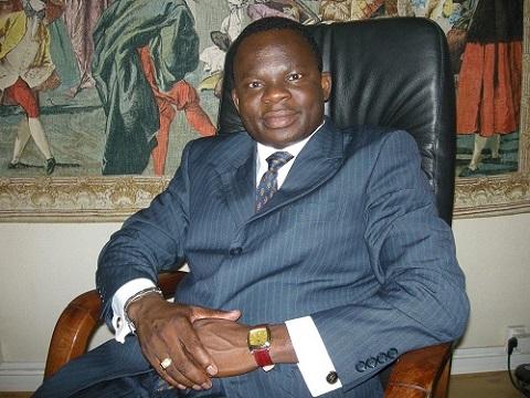 Justice: Maître Paul Kéré dénonce «la contrariété» des récentes décisions prises par le Conseil supérieur de la magistrature