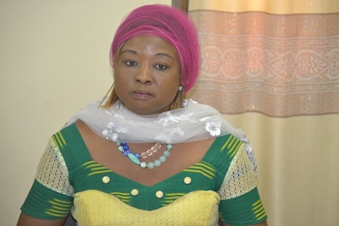 Commune de Ouagadougou: L'opposition dénonce la gestion du maire Armand Béouindé