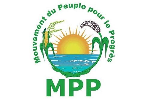 Opération anti-terroriste à Rayongo: «Les autorités burkinabè ont tiré le coup de semonce contre les terroristes», se félicite le MPP
