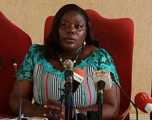 Burkina Faso: Sawadogo Abdoulaye est le cerveau présumé de la cellule terroriste démantelée à Rayongo