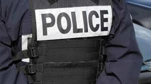 Ouagadougou: Un policier tué dans la nuit du mercredi 23 mai 2018