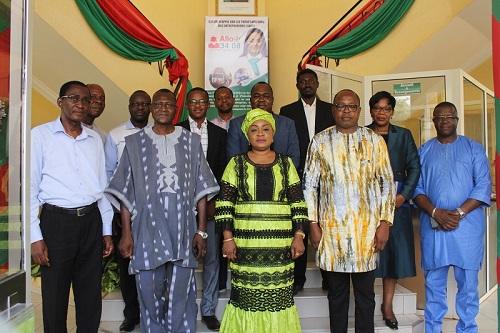 Conféreces au Faso sur le Numérique: La 2e édition s'exporte dans les grandes villes