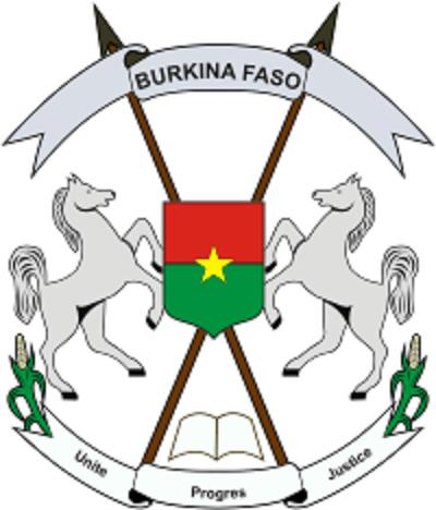 Appel à concours pour la création d'un logotype du Secrétariat permanent du Conseil national pour la protection sociale (SP-CNPS)