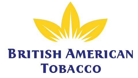 British american tobacco s'engage pour une politique de santé orientée vers des produits à nocivité réduite