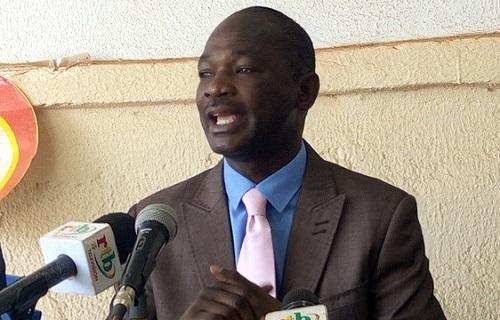 Abolition de la peine de mort au Burkina: Pourquoi le groupe parlementaire CDP a voté «contre»?