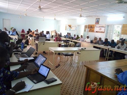 Éducation: L'application e-nomade pour faciliter l'apprentissage chez les peuples nomades