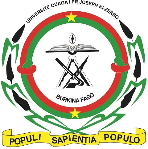 Appel à candidature Exécutive Master sc. finance délocalisé à Ouagadougou d'EM Lyon B.S