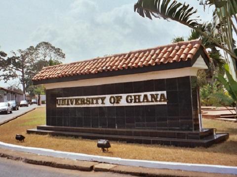 Bureau des étudiants burkinabè vivant au Ghana: Boris Traoré est le nouveau président