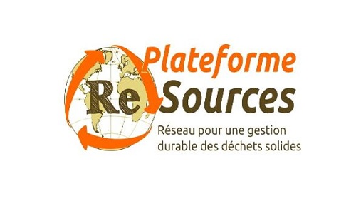 Déclaration de l'Association Plateforme Re-Sources Internationale à l'occasion de la journée mondiale de l'Environnement de 2018
