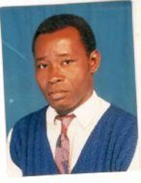 Décès Ouomigo Adama SAMATE: Remerciements et faire part