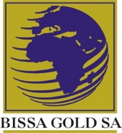 Offre D'emploi: BISSA GOLD S.A recrute des Mécaniciens/Equipement lourd, et de Préposés Maintenance (Service Man)