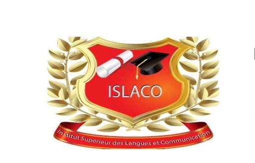 Profitez des vacances pour remettre votre anglais à jour avec l'Institut Supérieur de Langues et Communication (ISLACO)