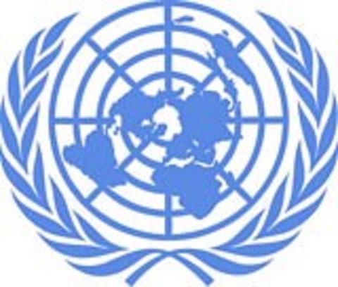 Sommet Etats-Unis/Corée du Nord: l'ONU se félicite de la recherche d'une solution diplomatique
