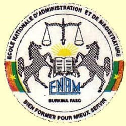 Concours de la magistrature: quand un acte administratif contrarie une loi