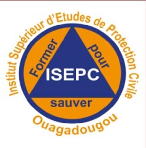 Formation professionnelle à l'ISEPC: le programme 2018 disponible