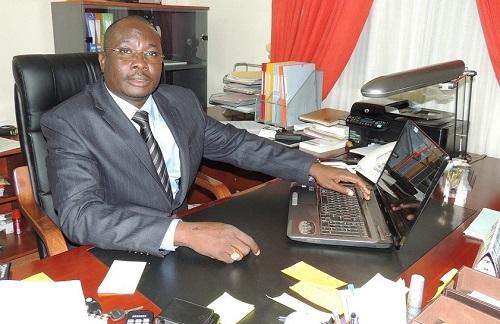 Entrepreneuriat numérique: Madi Kabré, l'homme qui se cache derrière le site MPCash