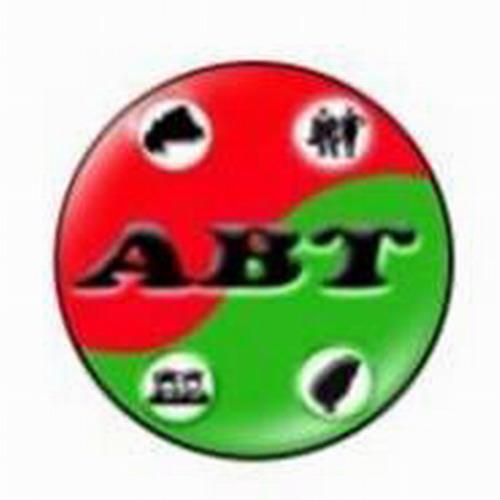 Burkina-Taïwan: Les étudiants interpellent le ministre des Affaires étrangères sur leur «situation  inquiétante»  après la rupture des relations