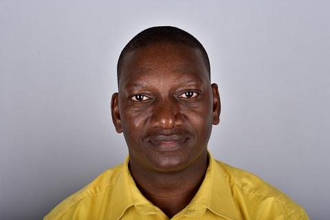 Election des délègues du conseil supérieur des Burkinabè de France, région 1: les engagements de Dr Philippe Traoré