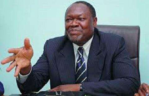 Bilan de mi-mandat du président du Faso: Roch Kaboré a étalé «ses faiblesses, son incapacité et son incompétence», selon Ablassé Ouédraogo