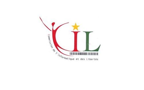 Usurpations d'identités sur Internet et les réseaux sociaux: La CIL en appelle à la vigilance de tous