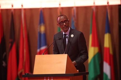 31ème Sommet de l'Union africaine: Les chefs d'Etat en quête de solutions pour combattre la corruption sur le continent