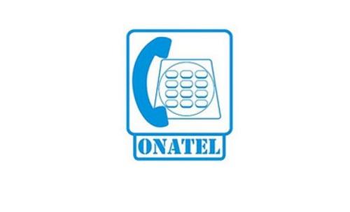 ONATEL:  le service Internet mobile connait des perturbations