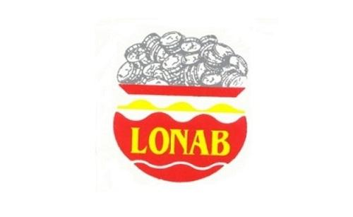 Résultats du concours pour la mise à jour de charte graphique de la LONAB
