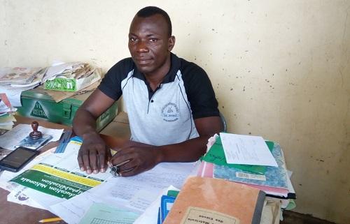 École primaire de Zinka dans le Noumbiel: 100% de succès au CEP pour la neuvième année consécutive