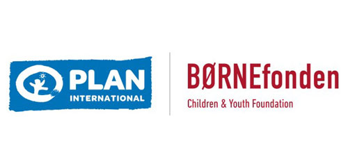 Plan International et BØRNEfonden ont officiellement fusionné