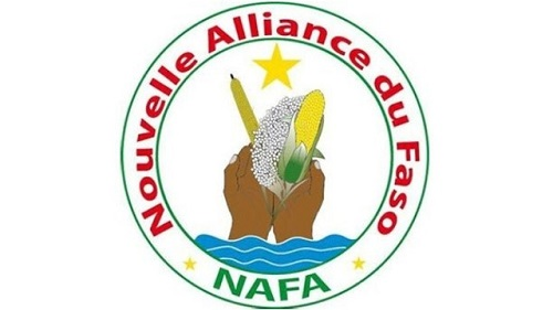 Situation nationale: La NAFA déçue de la gestion actuelle du Burkina par le MPP