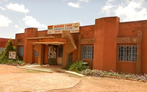 Commune de Saponé: Des populations tentent de s'opposer à la tenue de la session du conseil municipal