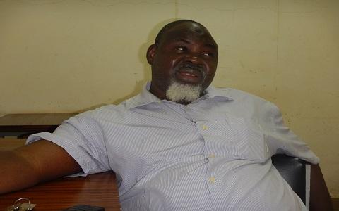 ONATEL-SA/BF: Les travailleurs ne souhaitent que la signature du directeur général