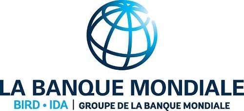 Développement: un nouveau cadre de partenariat entre le Groupe de la Banque mondiale et le Burkina Faso