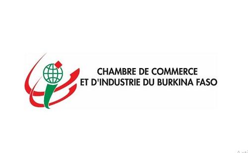 Invitation des chefs d'entreprises au forum d'affaires IVOIRO-BURKINABE en marge du TAC