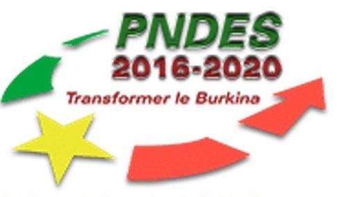 Mise en œuvre du PNDES: une conférence internationale pour faire le bilan à mi-parcours