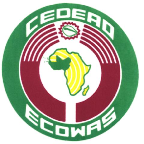 CEDEAO: Les nouveaux fonctionnaires statutaires prêtent serment