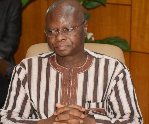 Forum national de la diaspora: Impliquer davantage les Burkinabè de l'extérieur à la construction du pays