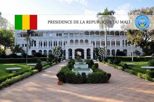 Présidentielle malienne: 24 candidats pour le fauteuil de Koulouba