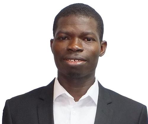 Diaspora: «Pour le futur, je crois que la diaspora burkinabè comptera davantage», Nongainéba Benjamin Zoumba, délégué CSBE Île-de-France et Dom Tom