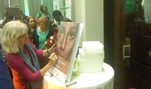 Droits et santé sexuels et reproductifs: Des OSC africaines veulent accélérer la mise en œuvre des textes ratifiés