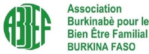 Journée mondiale de la population 2018: La présidente de l'ABBEF invite à «faire de la planification familiale une réalité» au Burkina